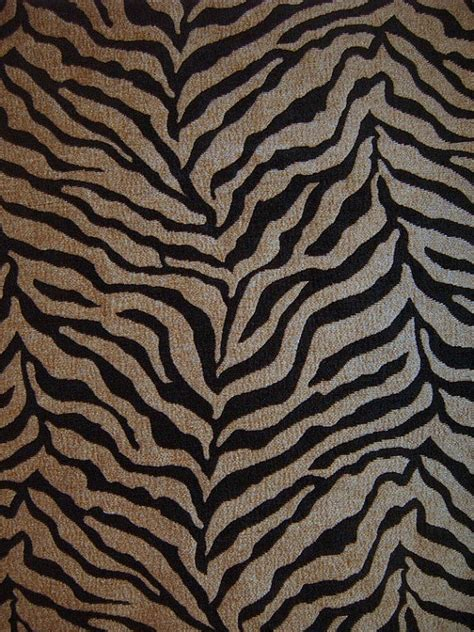animal print upholstery fabric sale upholstery fabric tapestry animal print by cissyscrafts