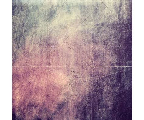 photoshop pattern overlay textures 19 vintage overlays for photoshop images grunge texture