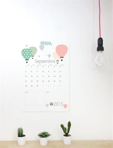 Calendrier à Imprimer Septembre 2015 25 Best Ideas About Calendrier Septembre On