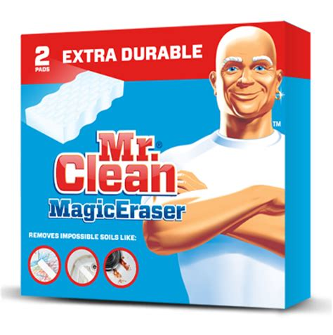 Mr Sweepstakes - free mr clean magic eraser sle sweepstakesdaily com
