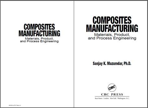 composite design engineer job description download composites manufacturing mazumdar crc pdf