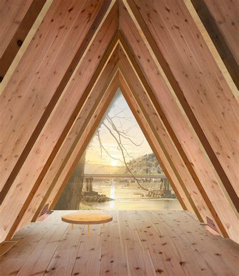 vision house airbnb and go hasegawa house vision tokyo kenya hara