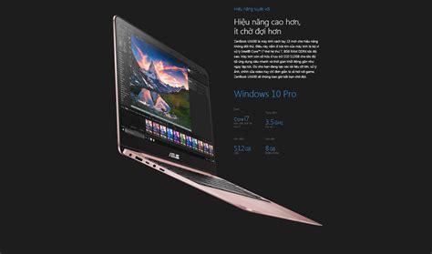 Kh A Chu T Laptop Asus P550l asus zenbook ux430un gv096t laptopnew