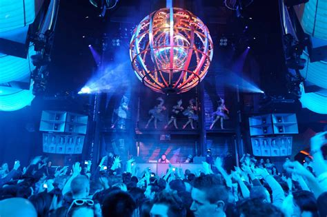 top bars in calgary what are the best clubs in vegas vegas club tickets