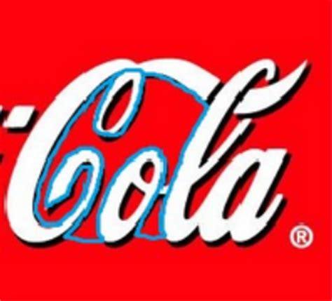 mensajes subliminales en logos lo que nos ocultan los los mensajes ocultos en el logo de coca cola elefantes