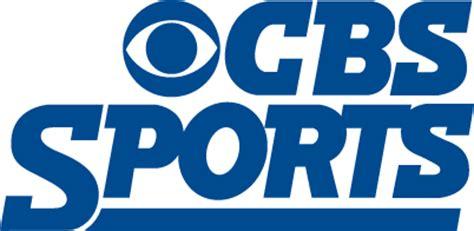 cbs sports news live scores, updates, and team news
