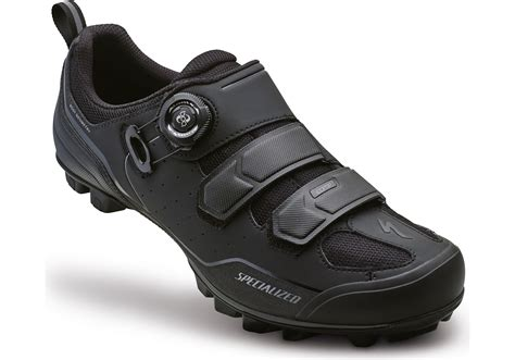 sport bike shoes mountain bike shoes specialized 28 images specialized