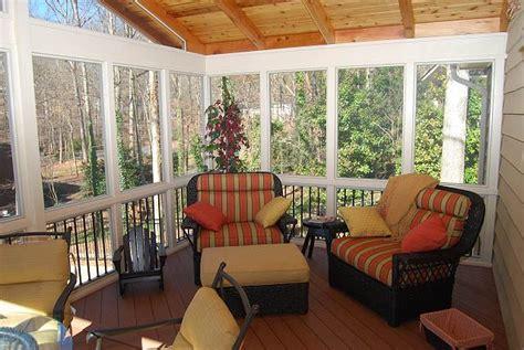 three season room interior designs porches 3