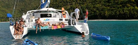 catamaran to the bahamas from florida caribbean yacht charters bahamas florida keys vacation