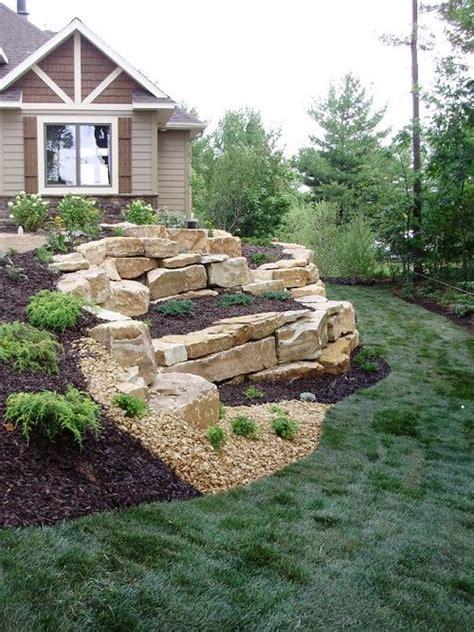 Mountain Landscaping Ideas 15 Superb Mountain Garden Landscaping Ideas Houz Buzz
