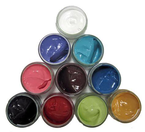 kiwi shoe colors tarrago shoe shoe gt 90 colors to choose from