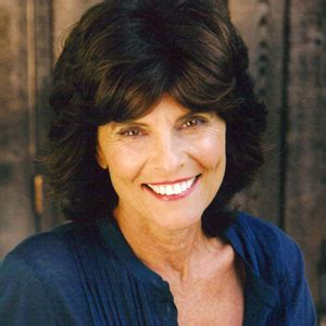 actress death july 2017 adrienne barbeau dead 2017 actress killed by celebrity