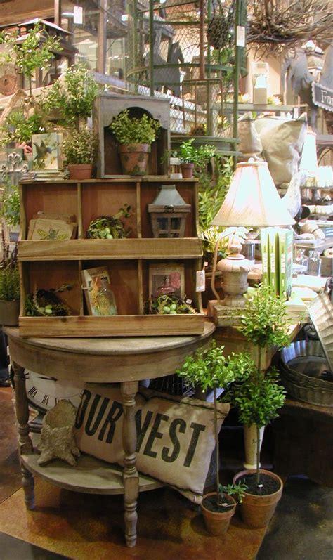 Garden Accessories Shop The Farmer S A Rustic Farmhouse And Garden