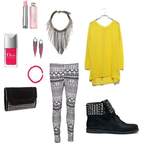 aztec pattern leggings outfit 33 best images about tribal leggings on pinterest tribal