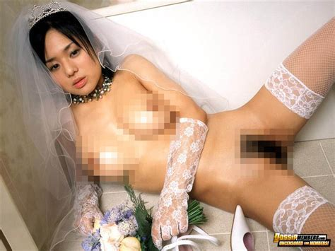 Teens In Japan Sora Aoi