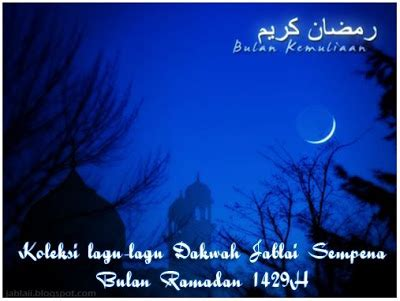 download mp3 gigi taubat lagu lagu dakwah ramadan 1429h