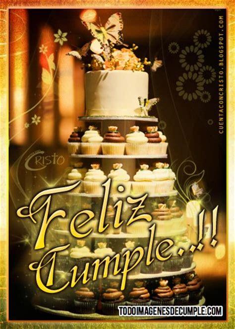 imagenes elegantes feliz cumpleaños imagenes de cumplea 241 os con torta archives p 225 gina 2 de 4