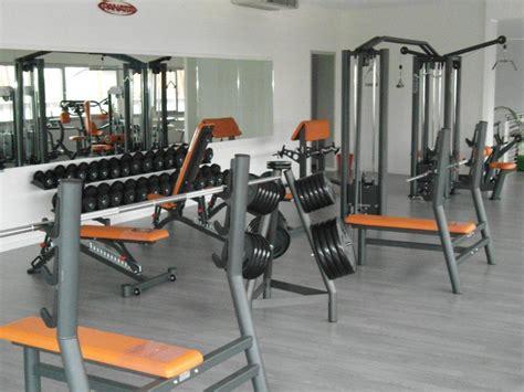 palestre pavia centro fitness akademy e fitness centre trovapalestra