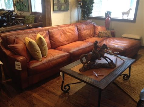 eleanor rigby sofa prices houston leather sofa omnia leather houston sofa reviews