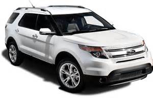 Car Rental Suv Budget Car And Truck Rental Bc Large Car Rental Standard