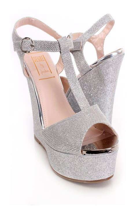 Found Amazingly Stylish Peep Toe Janes by 21 99 But Only Size 7 71 2 8 You Will Be