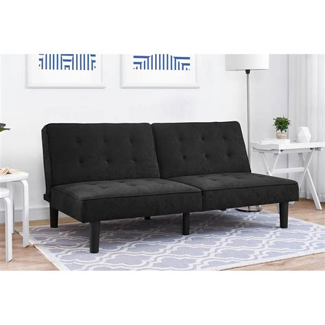 quality futons futon collection 2017 great quality futons low cost best