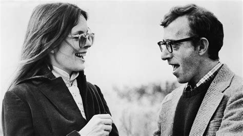 swing in the films of woody allen annie hall the woody allen pages