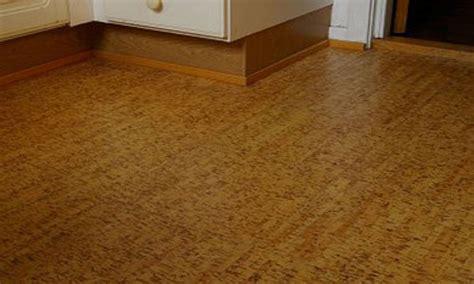 laminate flooring basement floor options laminate flooring