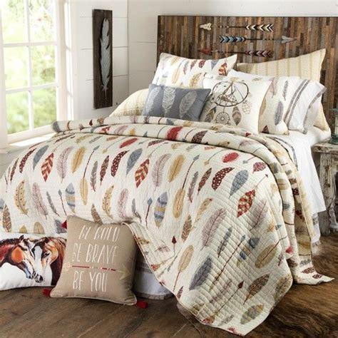 bold  brave bedding collection bedroom pinterest