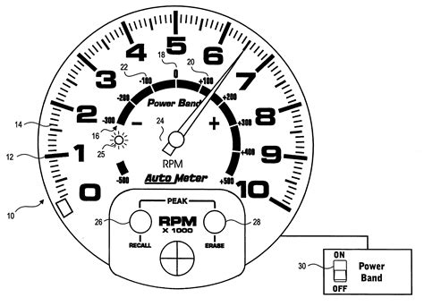 diagrams 537288 rpm meter wiring diagram a defi rpm