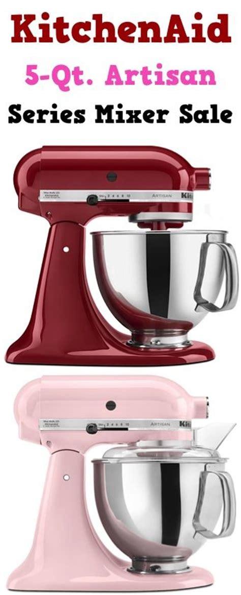 kitchen aid mixer rebate 1000 ideas about kitchenaid mixer rebate on
