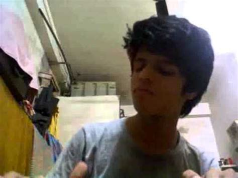 TUM HI HO BY ZAAN KHAN - YouTube Zaan Khan