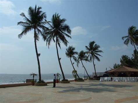 Juhu Beach (Mumbai) - 2018 What to Know Before You Go ...
