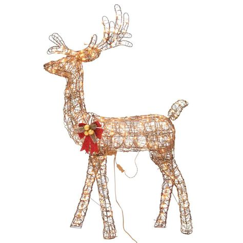 top 28 grapevine reindeer napa home and garden sierra