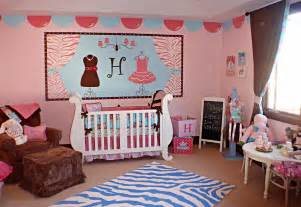 Cinderella Crib Bedding Room Decorating Ideas For Baby Room Decorating