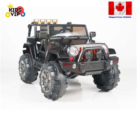little jeep for kids 100 small jeep for kids peg perego polaris ranger