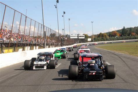 stafford springs motor speedway motor speedway of the south completenow onto world grand prix