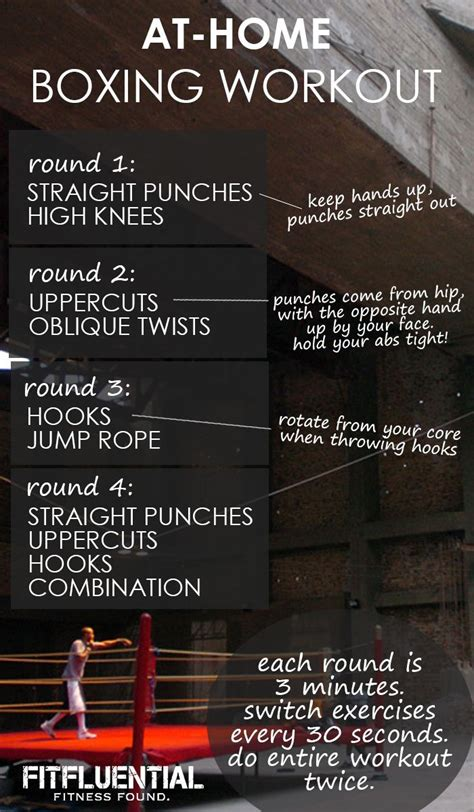 90 best images about cardio kickboxing routines on