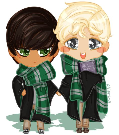 selling fan art on redbubble scorbus chibi redbubble print available by allarica on