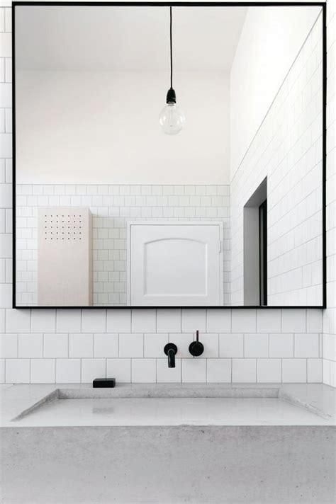 minimalist designer 25 best ideas about new bathroom designs on
