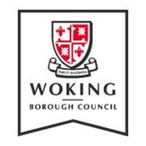 glass door staples operations supervisor woking borough council salaries glassdoor co uk