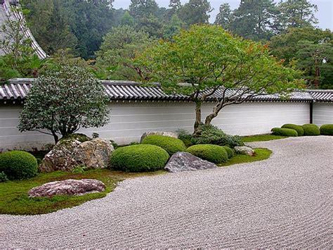 idee amenagement jardin paysager