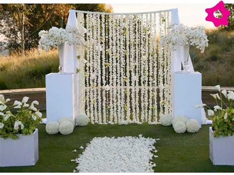 imagenes de ideas increibles m 225 s de 25 ideas incre 237 bles sobre bodas de plata en pinterest