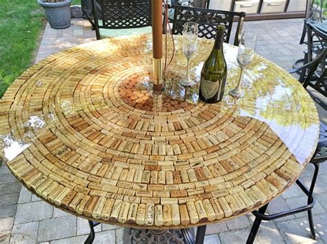 wine cork table top resin 216 best epoxy resin images on bar tops