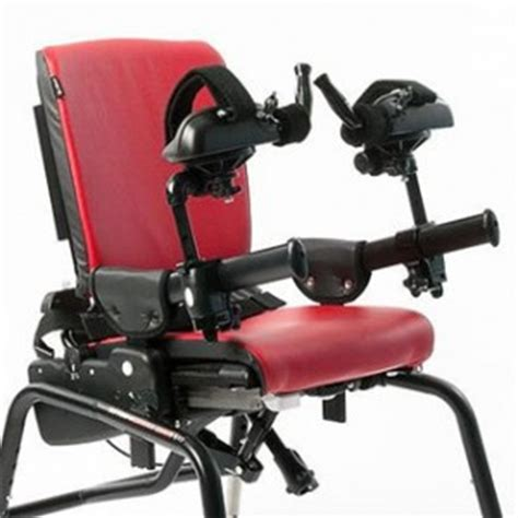 Rifton Activity Chair Order Form by 100 Rifton Activity Chair Order Form 100 Rifton