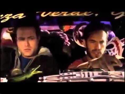 narco peliculas estrenos de peliculas mexicanas gratis view original 7 soles peliculas mexicanas estreno 2014 2 youtube