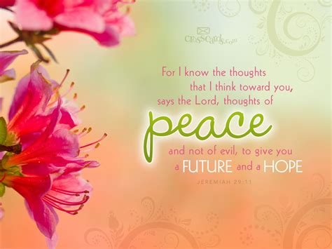 christian wallpapers peace wallpapers faith wallpapers love wallpapers