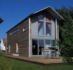 smart homes design house   narrow plot genel