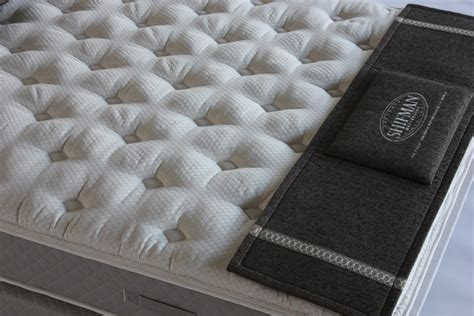 Shifman Mattress Complaints by Shifman Mattress Reviews Cost Of Pedic Size Tempur