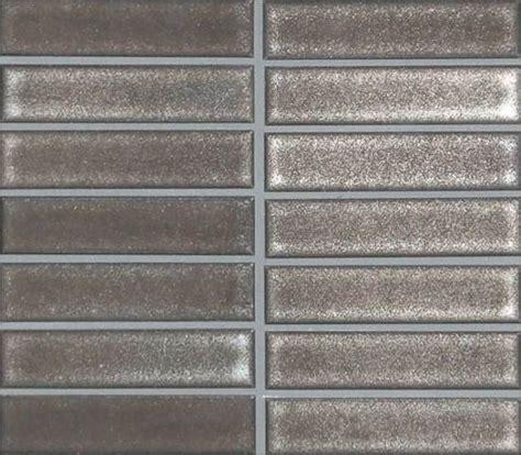 stab mosaik fliesen stab mosaik fliesen alles 252 ber keramikfliesen